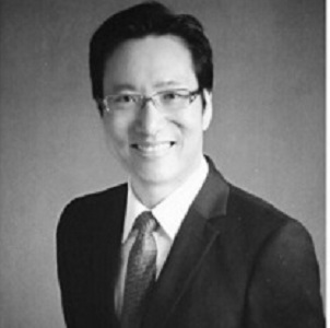 Anthony Lai