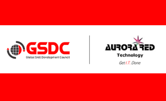 GSDC Partners with Aurora Red Technologies