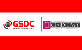GSDC Partners with Ecademy