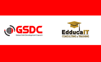 GSDC Partners with EducalT