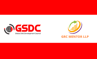 GSDC PARTNERS WITH GRC Mentor
