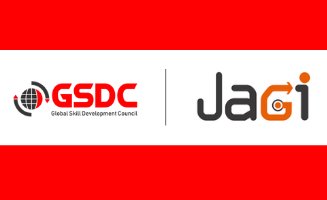 GSDC Partners with Jagi Sac
