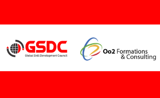 GSDC Partners with Oo2