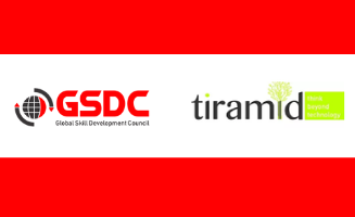 GSDC Partners with Tiramid